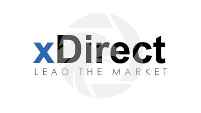 xDirect