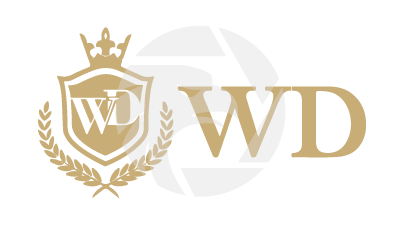 WD Corp