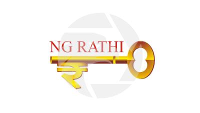 NG Rathi