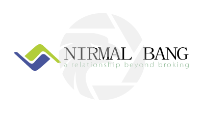 Nirmal Bang