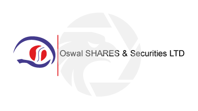 Oswal Securities