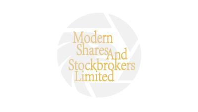 Modern Shares