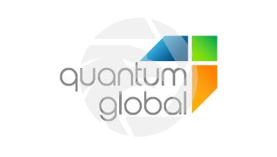 Quantum Global