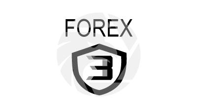 FOREX3D