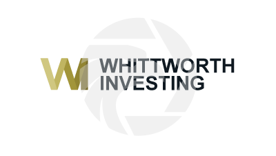 Whittworth Investing