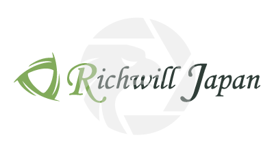 Richwill Japan