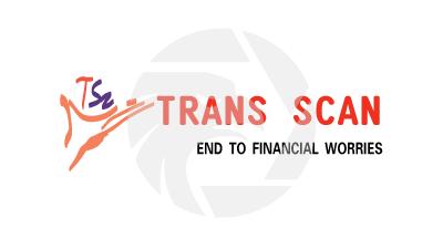 Trans Scan