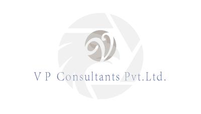 V P Consultants