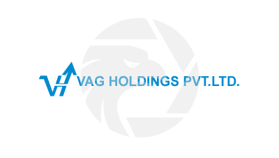 VAG Holdings