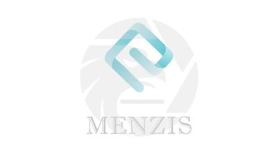 MENZIS