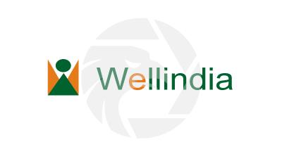 Wellindia