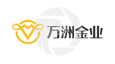 Wanzhou Gold
