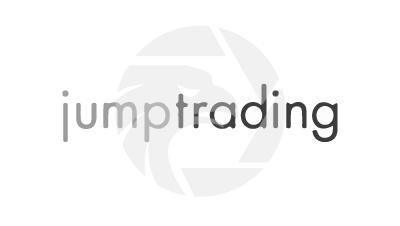 Jumptrading