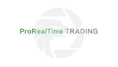 ProRealTime Trading