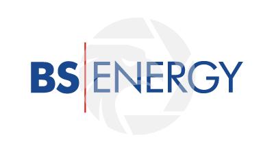 BS ENERGY