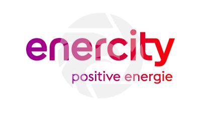 enercity
