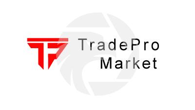 TradePro Market