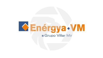 Energya VM