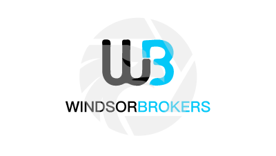 windsorbrokers