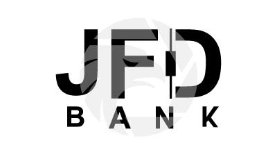 JFD Bank