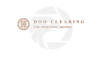 Doo Clearing