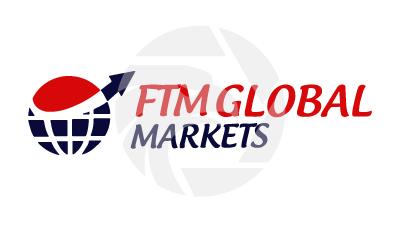 FTM Global