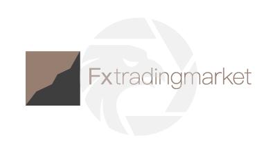 Fxtradingmarket
