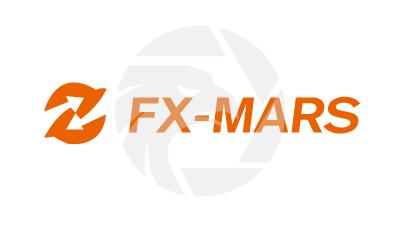 Fx-mars
