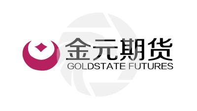 Goldstate