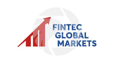 Fintec Global Markets