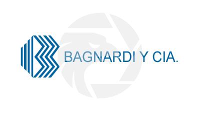 BAGNARDI Y CIA