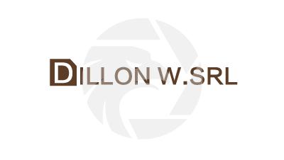 DILLON W.SRL