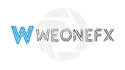Weone Markets