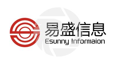 Esunny Information