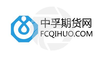 FCQIHUO