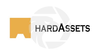 Hard Assets
