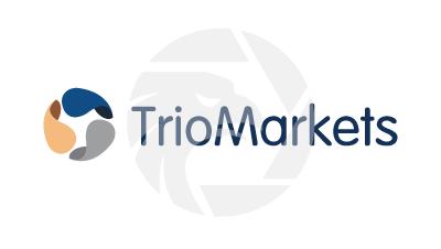 Trio Markets