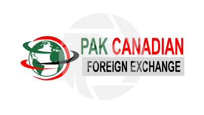 Pak Canadian Foreign Exchange