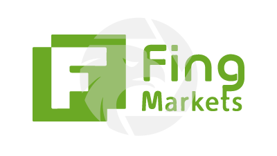Fing Markets