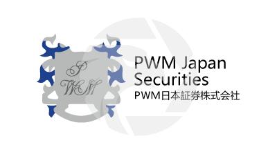 PWM JAPAN