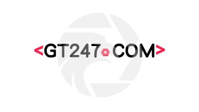 GT247.com