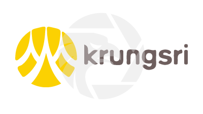 Krungsri Securities