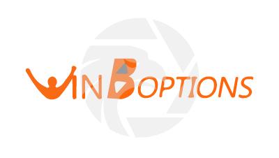WinBOptions