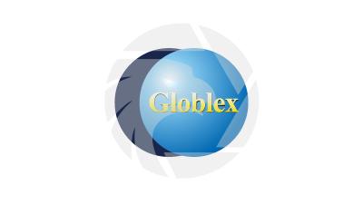 Globlex