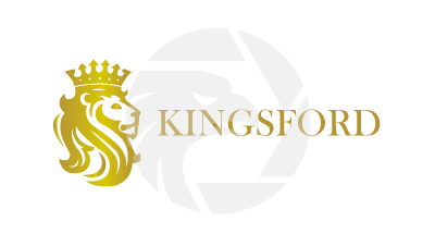 KINGSFORD SECURITIES
