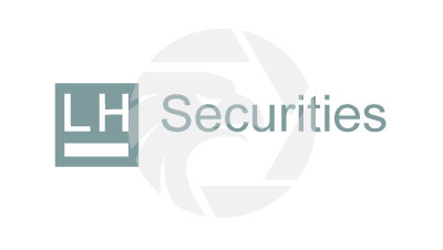 LH Securities