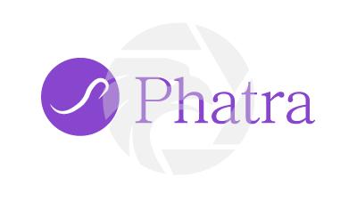 Phatra Securities