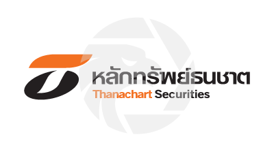 Thanachart Securities