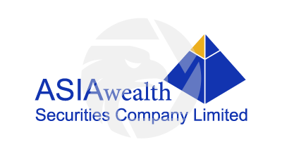 Asiawealth