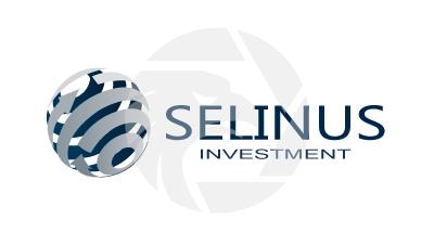 SELINUS